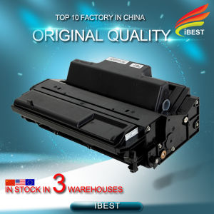 New Compatible Rioch Sp4100 Sp4100nl Type 120 Black Toner Cartridge