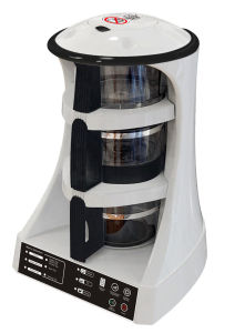 Tea Maker (TC-601H)
