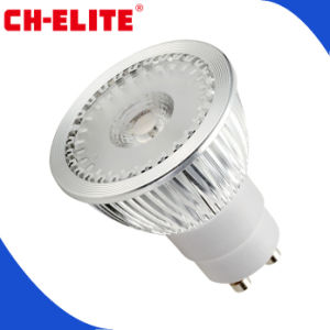 GU10 Spotlight 6W LED COB Light with CE