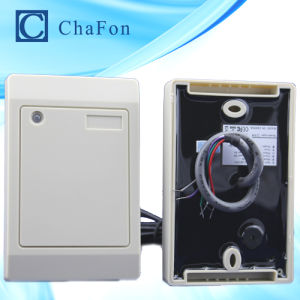 RFID ID/IC Access Control Card Reader (CF-RL101-ID/IC)