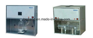 Quartz Sub-Boiling High-Purified Water Distiller pictures & photos