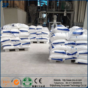 Coating Intermediate Zinc Oxide 99.7 99.5