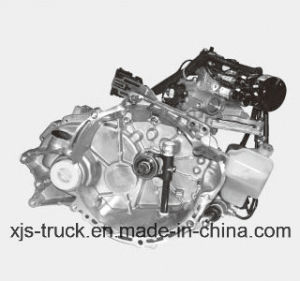 China CVT Transmission, CVT Transmission Wholesale