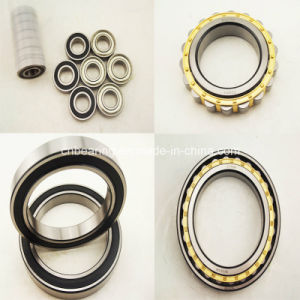 Ball Bearing Deep Groove Ball Bearing (686) pictures & photos