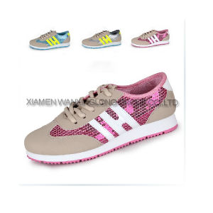 2013 New Fashion Womens Casual Shoes (TB02)