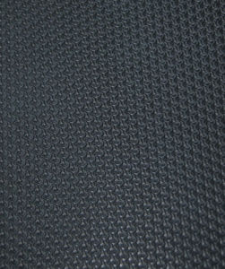 Shoe′s Materials Rubber Sheets for Shoes Sole pictures & photos