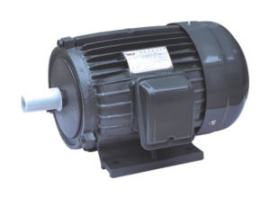 Yaeef Cast Iron Cold Sheet Stamping Copper Wire 7.5kw Three Phase Induction Motor