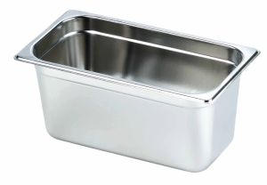 Stainless Steel Gastronorm Pan 1/3, 150 (YG13-6CT) pictures & photos