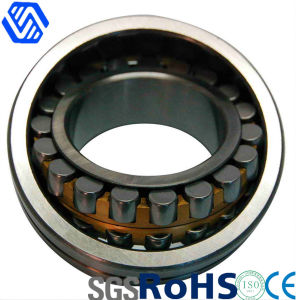 High Security Roller Bearings pictures & photos