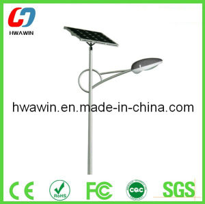High Quality Solar Street Light (HW-SL68) pictures & photos