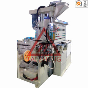 Outdoor Fiber Optical Cable Machine pictures & photos