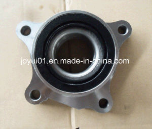 Wheel Hub for Lexus 512227 pictures & photos
