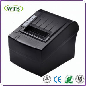 Wholesale 80mm POS Thermal Receipt Printer with CE Approval