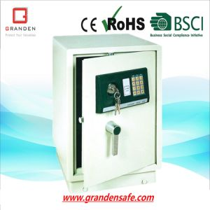 Commercial Electronics Safe for Home and Office (G-50EAK) , Solid Steel pictures & photos
