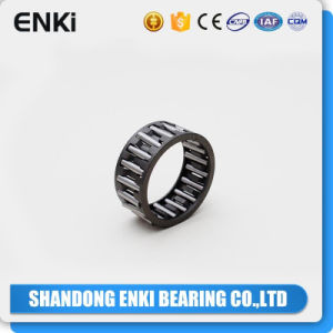 Machine Bearing Long Life Needle Roller Bearing Axk110145