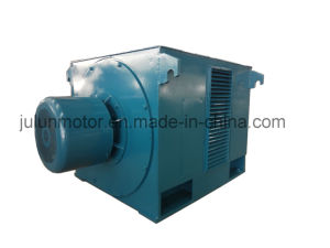 3-Phase Asynchronous Motor Series Yrq Special for Mines