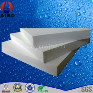 18mm Waterproof Rigid PVC Foam for Bathroom Cabinet pictures & photos