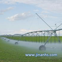 Agriculture Irrigation System pictures & photos