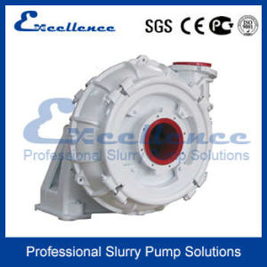 High Chrome Alloy Slurry Sand Pump (ES-12G) pictures & photos