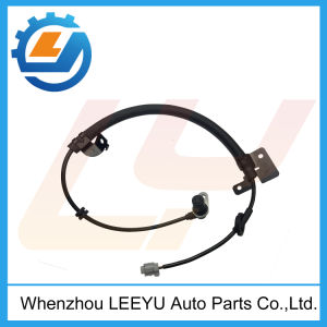 Auto Sensor ABS Sensor for Nissan 479102y000
