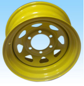 https://image.made-in-china.com/43f34j00RSfagsvHJEbK/Yellow-Paint-Steel-Trailer-Wheel-Rims.jpg