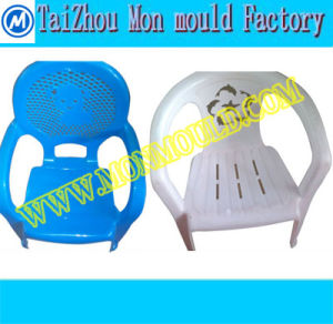 Cheap Chair Mould, Plastic Baby Use Baby Chair Mould (M-00088)