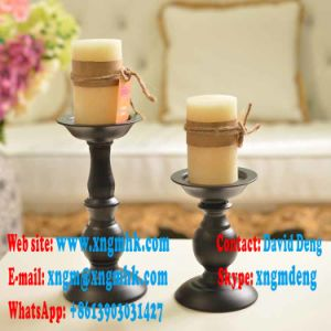 Candlestick Holder Candle Holders Candle Lanterns Candles and Candle Holders