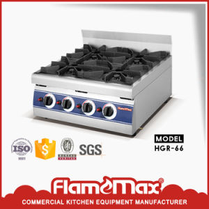 China Gas Cooker Manufacturers Suppliers Made In