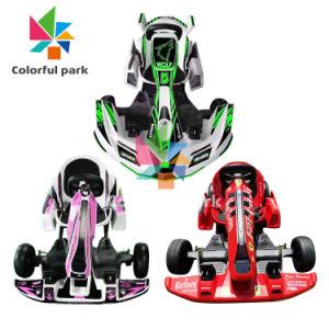 China Go Kart Parts, Go Kart Parts Manufacturers, Suppliers