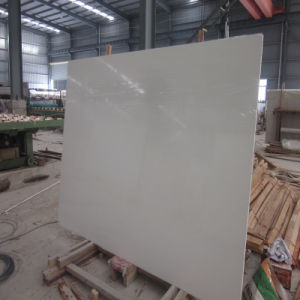 Marble Shower Wall (YR0706)