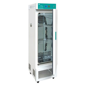 Mjp Mould Incubator, Microbiology Incubator, Cooling Incubator, BOD Incubator pictures & photos