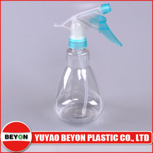 Pet Plastic Spray Bottle (ZY01-D142)
