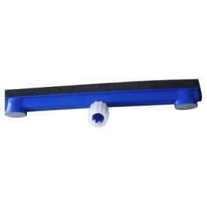 Plastic Floor Squeegee EVA New pictures & photos
