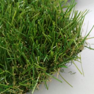 Artificial Grass and Meadow for Roofing