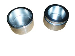 Wheel Loader Spare Parts L34 (L-34) and 534 Bronze Bearing and Bushing Lb04