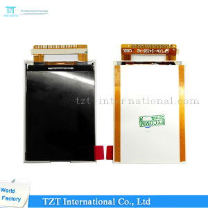 Mobile/Smart/Cell Phone LCD Display for 16pin/17pin/18pin/20pin/24pin/37pin/39pin Screen pictures & photos