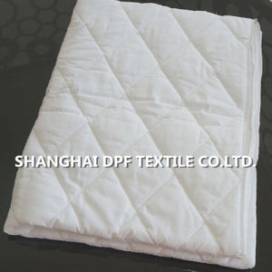 High Quality Pillow Protector (DPH7602) pictures & photos
