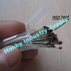 Big Saving of Stainless Steel Wholesale Student Insect Pin