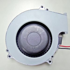 189*183*70 mm DC Blowers Ab18970 Cooling Fan