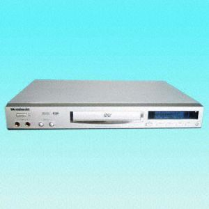 DVD Player DVD-2800