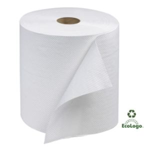 Center Pull Paper Towel 280m pictures & photos