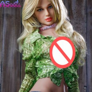 165/168cm Full Silicone Beautiful 18 Japan Sex Doll with Public Hair for Adult Man pictures & photos