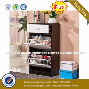 wall cabinet office. German Pool Malaysia Office High End Wall Cabinet (HX-8NR0886)