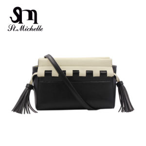 Newest Shoulder Bags Online for Woman pictures & photos