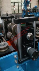 C Purlin Roll Forming Machine Lts-C pictures & photos