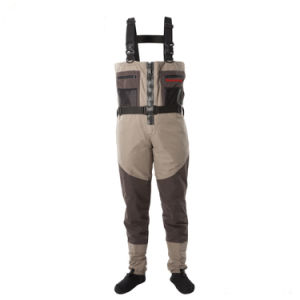 a70a8b9cf50ad China Chest Wader, Chest Wader Manufacturers, Suppliers, Price |  Made-in-China.com