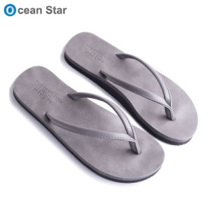d2613eac5c278b terry cloth anti slip flip flops hotel slipper buy terry cloth anti ...