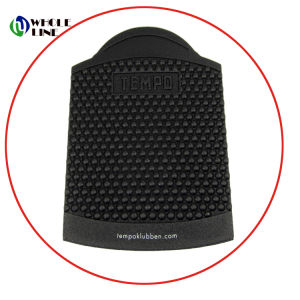 Terrific Folding Camping Mat Outdoor Pad Sitting Chair Camping Waterproof Cushion Ibusinesslaw Wood Chair Design Ideas Ibusinesslaworg