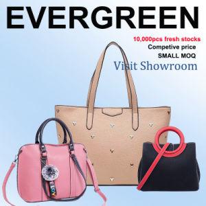 China Designer Handbag, Designer Handbag Manufacturers, Suppliers    Made-in-China.com 71e4fa06a0