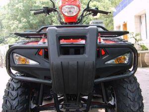 ATV & Quad - China Atv, Utv Manufacturers/Suppliers on Made